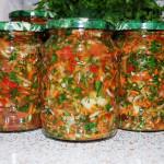 Самый проверенные рецепты заправок для супов