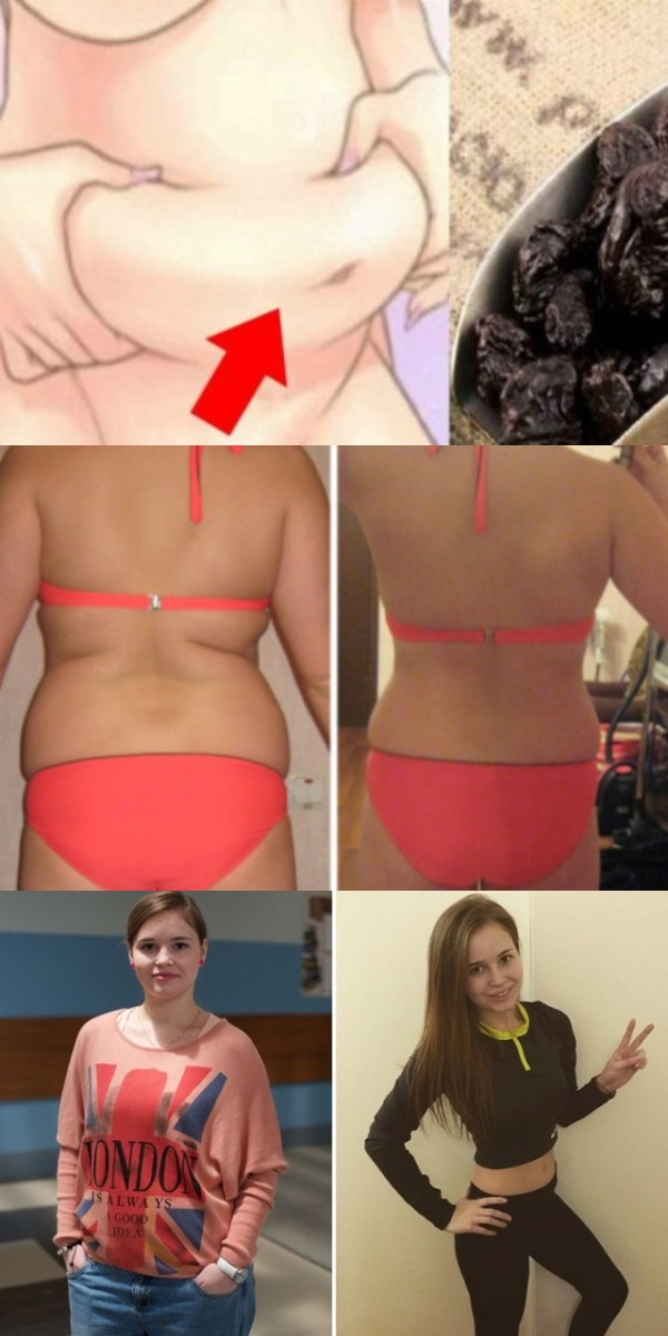 Высокоэффективная диета профессора Углова, которая помогла тысячам. Минус 5 кг за 10 дней 2