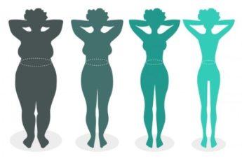Стань легче на 5 кг за 1 неделю (не голодая!) с этой удивительной диетой! 100% эффективность!