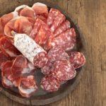 10 ядовитых продуктов, которые мы употребляем в пищу каждый день