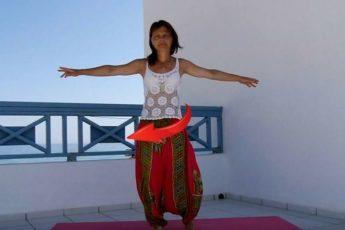 Секрет вечной молодости и крепкого здоровья тибетских монахов 1