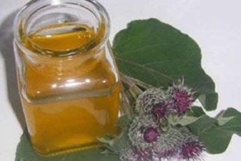 Пять рецептов спасительных эликсиров для здоровья сосудов 1