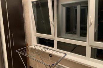 3 неявные вещи в квартире, которые выдают бедность её владельца. Я проверила свой дом 1